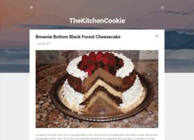 thekitchencookie.blogspot.com