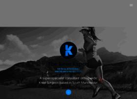 theknee.expert