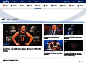 theknicksblog.com