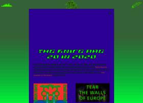 theknife.net