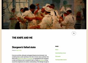 theknifeandme.wordpress.com