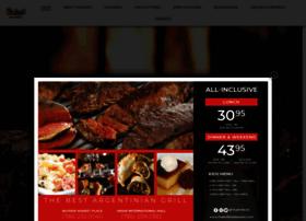 thekniferestaurant.com