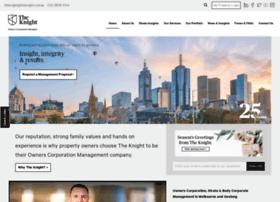 theknight.com.au
