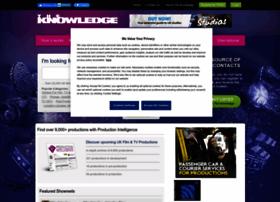 theknowledgeonline.com