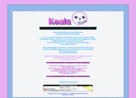 thekoala.com