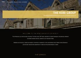 thekobigroup.com