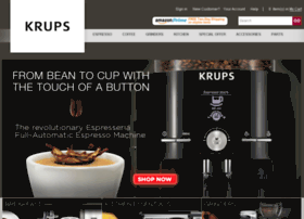 thekrupsstore.com