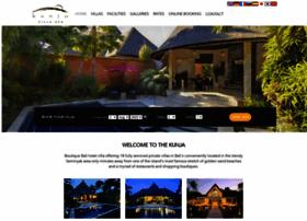 thekunja.com