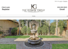 thekusmergroup.com