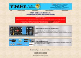 thel-audioworld.de