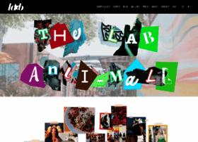 thelab.com