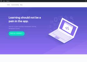 thelab.labratlearning.com