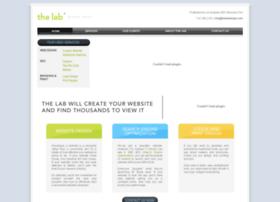 thelabdesign.com