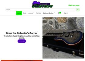 thelaboratory.com