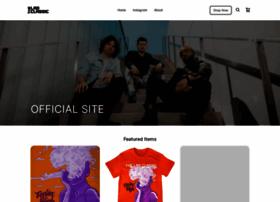 theladclassic.com