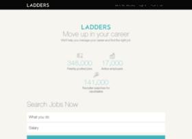 theladders.net