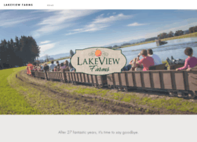 thelakeviewfarms.com