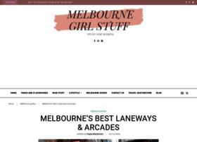 thelanewaylounge.com.au