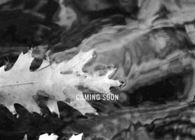 thelanningphotography.zenfolio.com