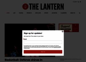 thelantern.com