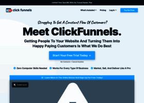 thelanternfest.com