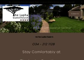 thelapha.co.za