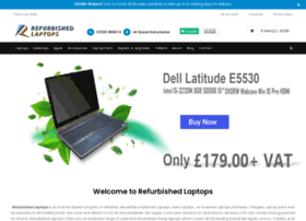 thelaptopcentre.co.uk