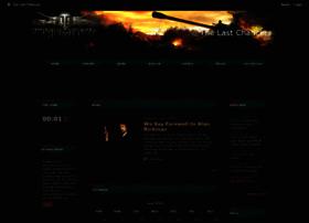thelastchancers.shivtr.com