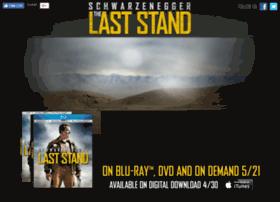 thelaststandfilm.com