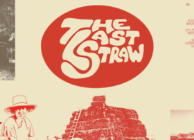 thelaststraw.org