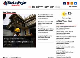 thelasvegasnews.net