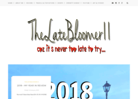 thelatebloomer11.blogspot.sg