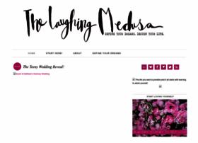 thelaughingmedusa.com