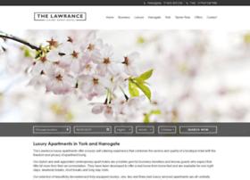 thelawrance.co.uk