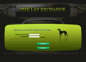 thelayexchange.com