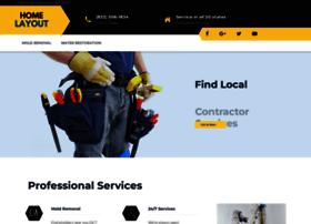 thelayoutshop.net