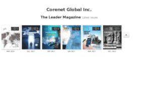 theleader.epubxp.com