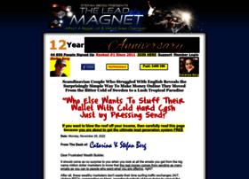 theleadmagnet.com