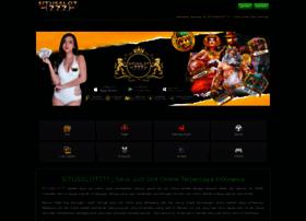 theleagueofreason.co.uk