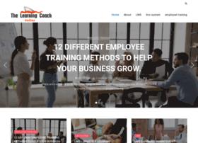 thelearningcoachonline.com