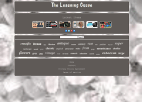 thelearningcurve.ca
