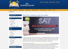 thelearningisland.com