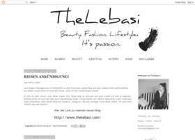 thelebasiblog.blogspot.de