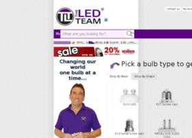 theledteam.co.uk