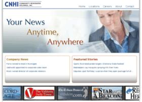 theleedsnews.net