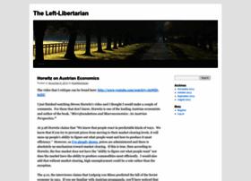 theleftlibertarian.wordpress.com