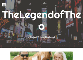 thelegendoftheo.wordpress.com