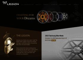 thelegion.com.tw