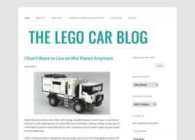 thelegocarblog.wordpress.com