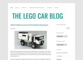 thelegocarblog.wordpress.com